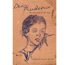 Amazon | Dear Prudence: The Story Behind the Song | Bruns, Prudence Farrow  | Memoirs