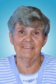 Sister Adele Morgan, CSJ - Sisters of St. Joseph