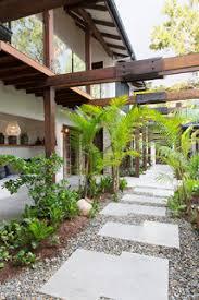front yard garden design ideas for 2019
