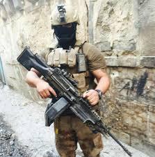 عشقي عسكري Home Facebook