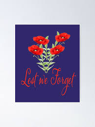 Poppy Flower Decals Car Stickers Graphics Nursery Wall Window Remembrance Day