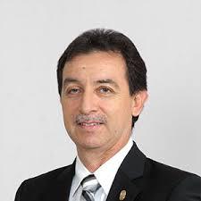 Luis Adrián Rendón Pérez - Universidad Autónoma de Nuevo León
