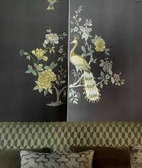 inspiry home fabric lynn chalk