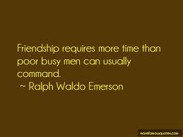 quotes about poor friendship top poor friendship quotes from