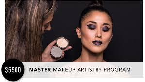 makeup cles nyc by nina mua