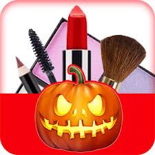 you face makeup cam photo editor for