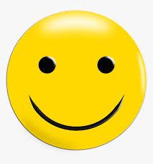 emoticon smiley face clip art happy