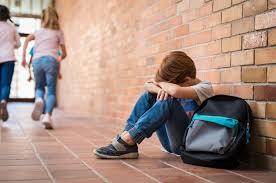 Porque Mi Hijo No Tiene Amigos El Motivo Y Como Ayudarle