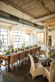 houston wedding venue highlight tiny