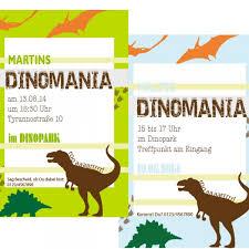 Die dinosaurier comic einladungen zum kindergeburtstag, einladungskarten und geburtstagskarten können sie hier kostenlos downloaden und ausdrucken. Einladung Fur Eine Dinoparty