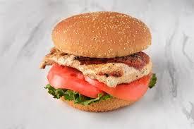 fil a introduces gluten free bun