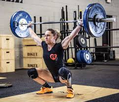best weightlifting shoes for 2020 read