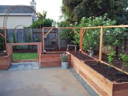 Raised Garden Beds Vs In Ground Beds Pros Cons Homestead And Chill