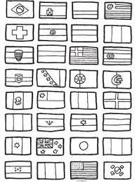 27 Beste Afbeeldingen Van Vlaggen Vlaggen Wereldbol Knutselen