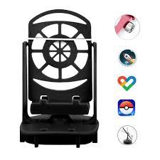 Orzero Steps Counter Accessories Compatible for Pokemon Go ...