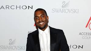 kanye west lyrics that describe the perfect birthday for the