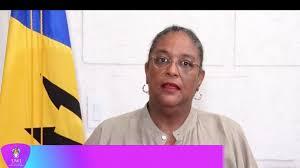 UWI Cave Hill immortalises Sir Hilary Beckles on Admin building   Loop News