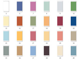 sims 2 painted walls behr color palette
