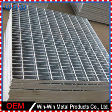 China Fence Mesh Galvanized 5x5 4x4 Welded Square Stainless Steel Wire Mesh China Wire Mesh Stainless Steel Wire Mesh