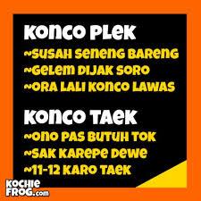list of kata sind itl cat