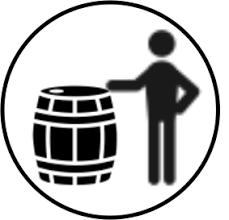 Autos + Weine - Weinhandlung am Kleistpark, Schöneberg - Berlin