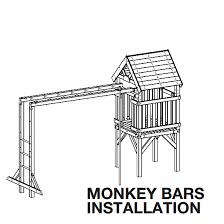 instruction manuals playzone