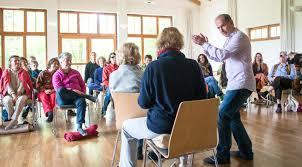Workshops & Lessons | Eyebody