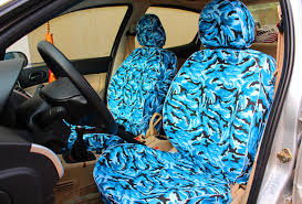 seating all inclusive leather car seat