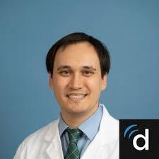 Dr. Alexander Sherman, Internist in Boston, MA | US News Doctors