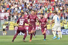 Livorno-Cosenza, Serie B: diretta streaming e tv, probabili formazioni