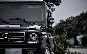 Mercedes Benz G500 Hd Wallpaper Mercedes Benz G500 Car