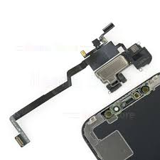 Image result for Back Camera Lens With Bracket For iPhone 11 Charging Port Flex Cable For iPhone 11 Earpiece Speaker For iPhone 11 Front Camera Proximity Sensor For iPhone 11 LCD Assembly for iPhone 11 Loud Speaker For iPhone 11 iPhone 11 Pro Repair LCD Assembly for iPhone 11 Pro