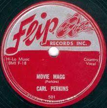 Movie Magg - Wikipedia