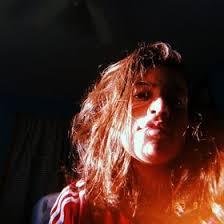 Abby Morgan (Abbylynn513) on Pinterest