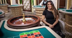 The Most Popular LasVegas Casino – Thema Poker Casino Games