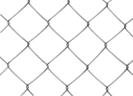 Metal Net Png Chain Vector Fence Transparent Chain Link Fence Png 4084488 Vippng