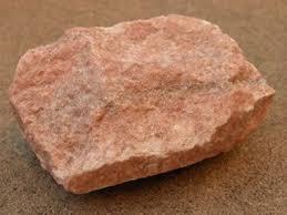 Marble: Metamorphic Rock: Pictures, Definition, Properties