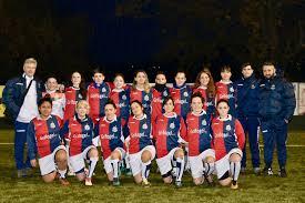 Santa Sabina Calcio I Associazioni Sportive Dilettantistiche a ...