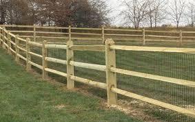 7 Types Of Dog Fences Decor Around The World
