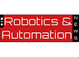 Image result for robotics and automation logo