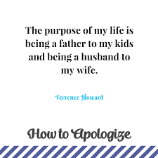 top best i m sorry quotes for wife how to apologize