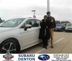 Congratulations to Adriana Bailey on your #Subaru #Legacy purchase from  Bill Klozik at Huffines Subaru Denton! #NewCar | Subaru, New cars, Denton