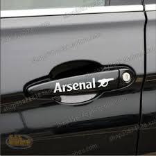 Pin On Paula S Arsenal Board