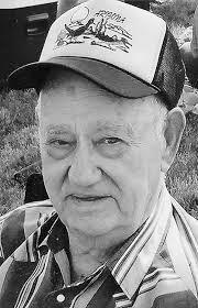 Harold Coffelt turns 90 | Birthdays | newspressnow.com