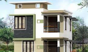design india duplex designs cocodanang
