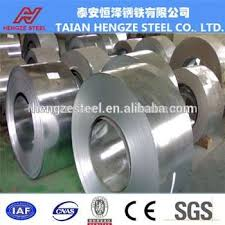 Galvanized Steel Fence Post Quality Products Galvanized Steel Water Troughs Sheet Material