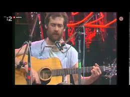 Ivan Hoffman - Nech mi nehovoria, Live Bratislavská lýra 1989 - YouTube