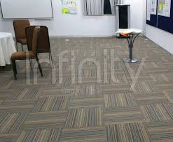 infinity carpet tiles from victor
