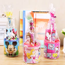choose gifts for a 10 year old woman at