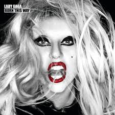 Buy Born This Way (Special Edition) by Lady Gaga on TIDAL